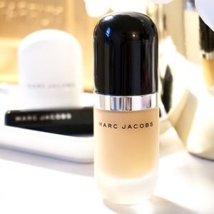 NWOB MARC JACOBS RE(MARC)ABLE FOUNDATION